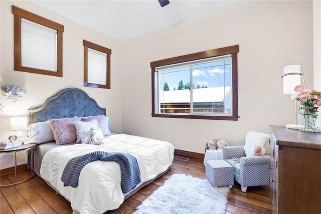 11905 108th Street NE, Lake Stevens, WA 98258 (#1690303) :: Icon Real Estate Group