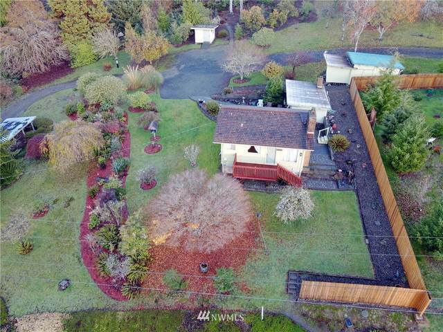 1316 Pioneer Boulevard, Aberdeen, WA 98520 (#1690357) :: M4 Real Estate Group