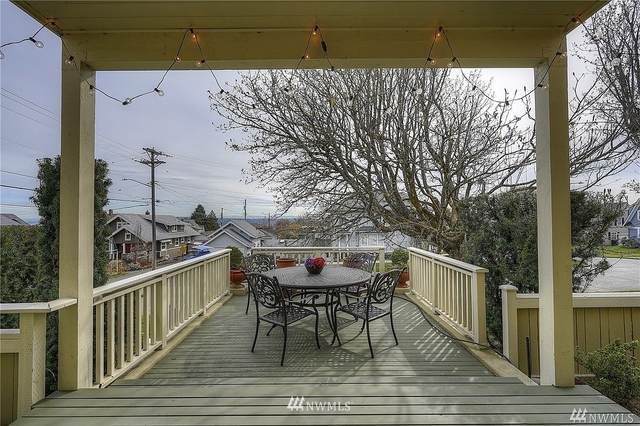 3803 N 36th Street, Tacoma, WA 98407 (#1690462) :: NW Home Experts