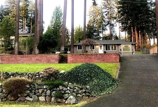 7003 Locust Avenue E, Bonney Lake, WA 98391 (#1690605) :: The Robinett Group