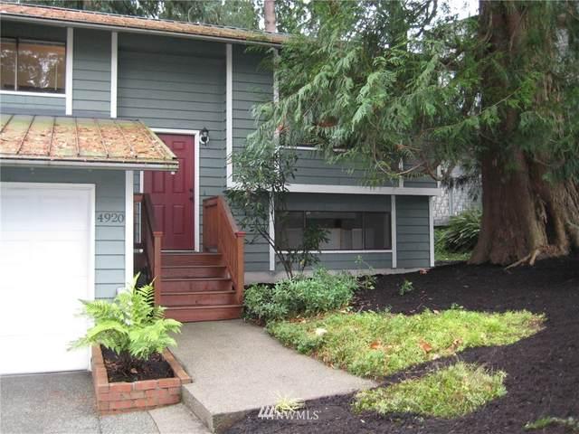 4920 194th Avenue SE, Issaquah, WA 98027 (#1690683) :: Ben Kinney Real Estate Team