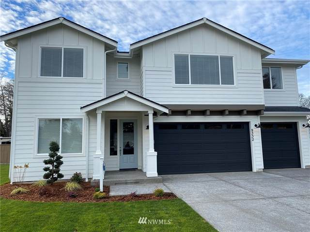 9343 Moreland Avenue SW, Lakewood, WA 98498 (#1690711) :: Ben Kinney Real Estate Team