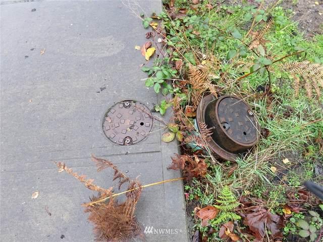 39 Wetmore Avenue, Everett, WA 98201 (#1690752) :: Tribeca NW Real Estate