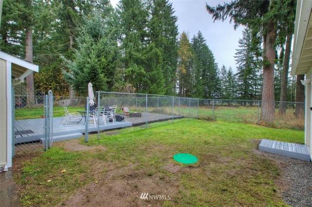 33470 179th Avenue SE, Auburn, WA 98092 (#1690759) :: Ben Kinney Real Estate Team