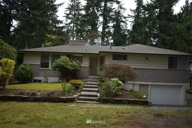 7408 132nd Avenue NE, Kirkland, WA 98033 (#1690822) :: Mosaic Realty, LLC