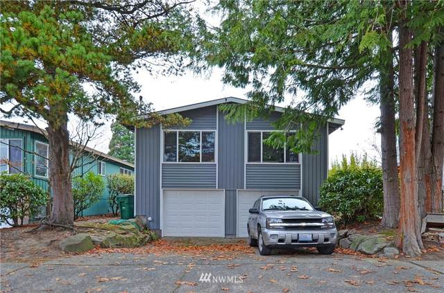 650 NW 52nd Street, Seattle, WA 98107 (#1690824) :: Priority One Realty Inc.