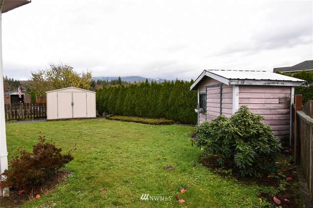 700 N Reed Street #44, Sedro Woolley, WA 98284 (#1690938) :: TRI STAR Team | RE/MAX NW