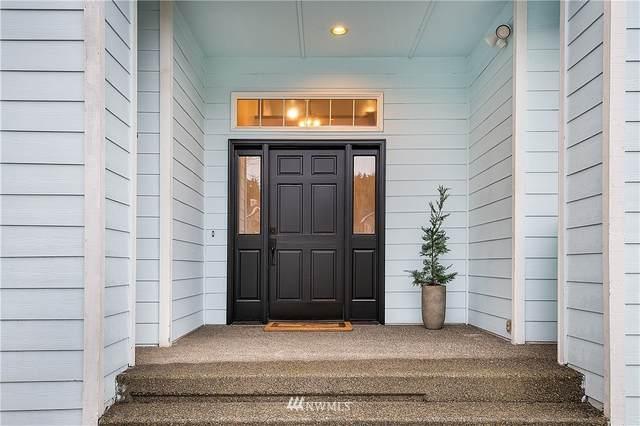 8752 NE 144th Court, Kirkland, WA 98034 (#1691093) :: Icon Real Estate Group