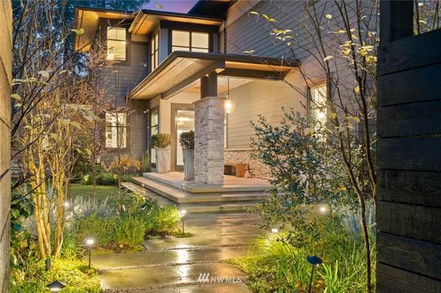 10648 18th Lane, Bellevue, WA 98004 (#1691099) :: Ben Kinney Real Estate Team