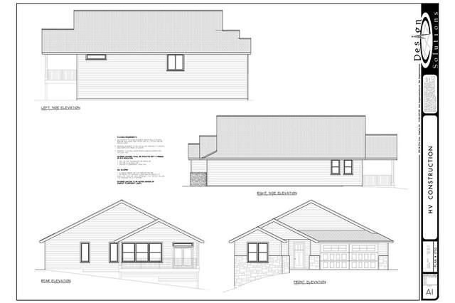 110 Nova Lane, Kalama, WA 98625 (#1691109) :: Better Properties Real Estate