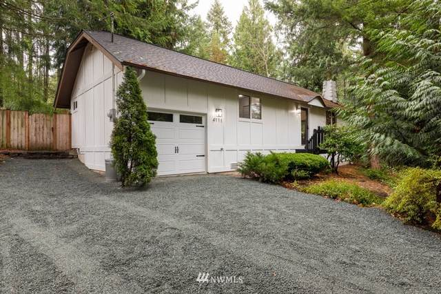 4111 Timberline Road, Clinton, WA 98236 (#1691249) :: Shook Home Group