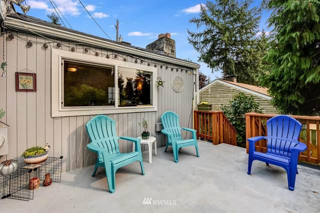 11845 22nd Avenue SW, Burien, WA 98146 (#1691267) :: Shook Home Group