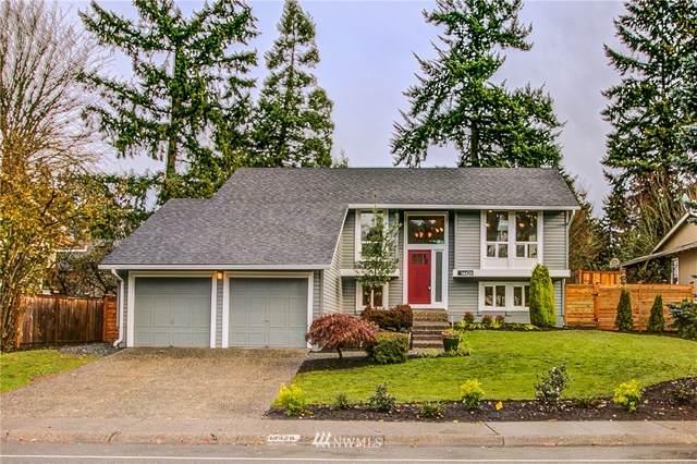 14428 88th Avenue NE, Kirkland, WA 98034 (#1691276) :: Icon Real Estate Group