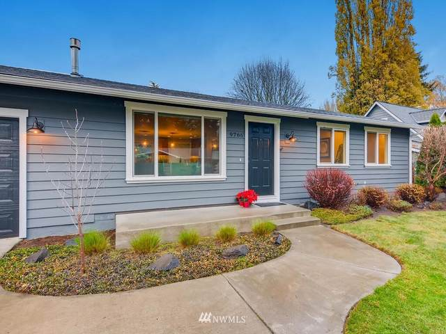 9766 NE 124th Place, Kirkland, WA 98034 (#1691352) :: The Shiflett Group