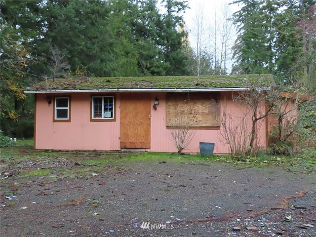 1813 193rd Avenue SW, Lakebay, WA 98349 (#1691487) :: Engel & Völkers Federal Way
