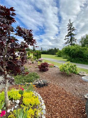 42 American Eagle Drive, Sequim, WA 98382 (#1691488) :: The Robinett Group