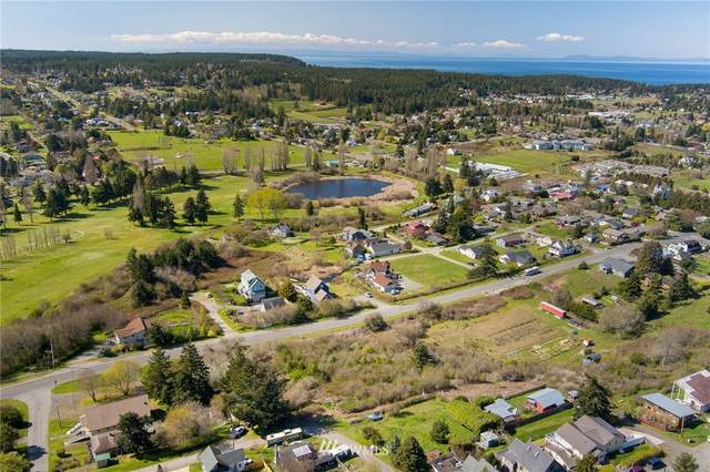 707 C Street, Port Townsend, WA 98368 (#1691514) :: The Kendra Todd Group at Keller Williams