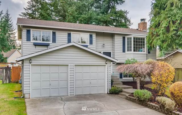 2612 165th Place SE, Bothell, WA 98012 (#1691597) :: Northern Key Team