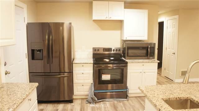 8711 Skokomish Way NE, Olympia, WA 98516 (#1691613) :: Icon Real Estate Group