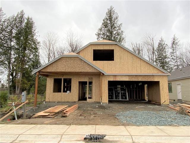5451 Shields Road, Ferndale, WA 98248 (#1691733) :: Tribeca NW Real Estate