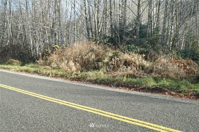 974 West Satsop Road, Montesano, WA 98563 (#1691862) :: TRI STAR Team | RE/MAX NW