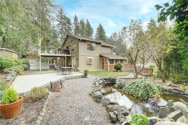 5924 53rd Avenue NW, Gig Harbor, WA 98335 (#1691902) :: Better Homes and Gardens Real Estate McKenzie Group
