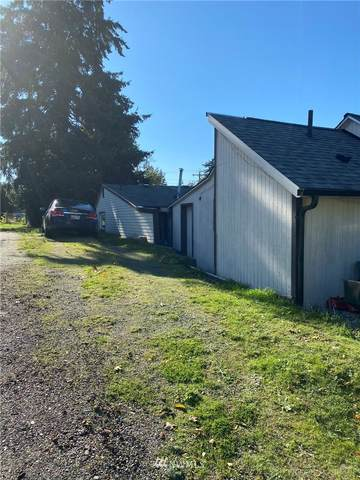 2824 Robin Avenue, Bremerton, WA 98310 (#1691967) :: Ben Kinney Real Estate Team
