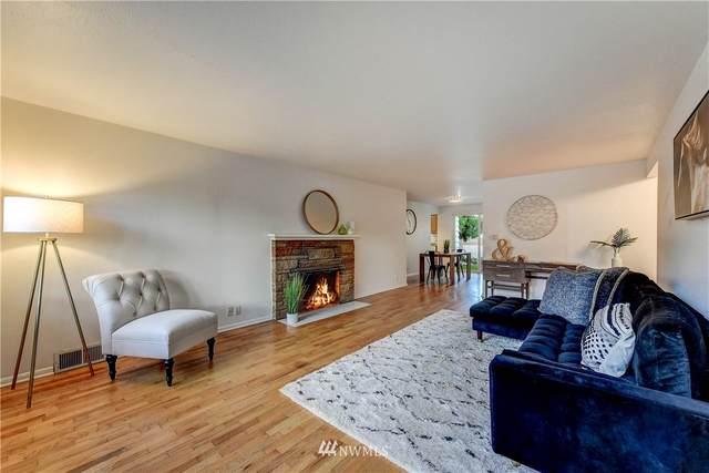 6716 23rd Avenue NW, Seattle, WA 98117 (#1691990) :: Lucas Pinto Real Estate Group