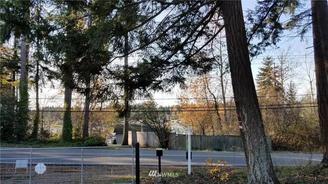 18507 9th Street E, Lake Tapps, WA 98391 (#1692004) :: The Shiflett Group