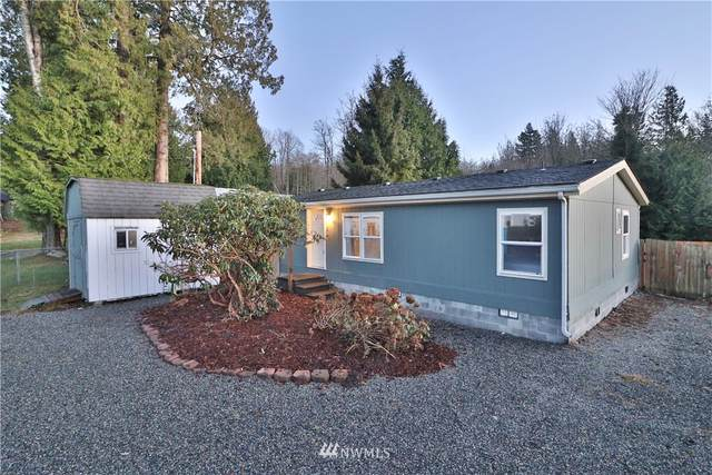 4724 Neptune Circle, Ferndale, WA 98248 (#1692111) :: The Shiflett Group