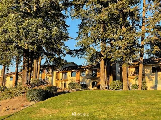 23303 Lakeview Drive B304, Mountlake Terrace, WA 98043 (#1692426) :: Better Properties Real Estate