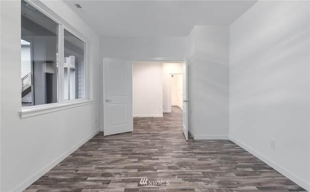 5117 S 175TH Street Lot 7, SeaTac, WA 98188 (#1692451) :: M4 Real Estate Group