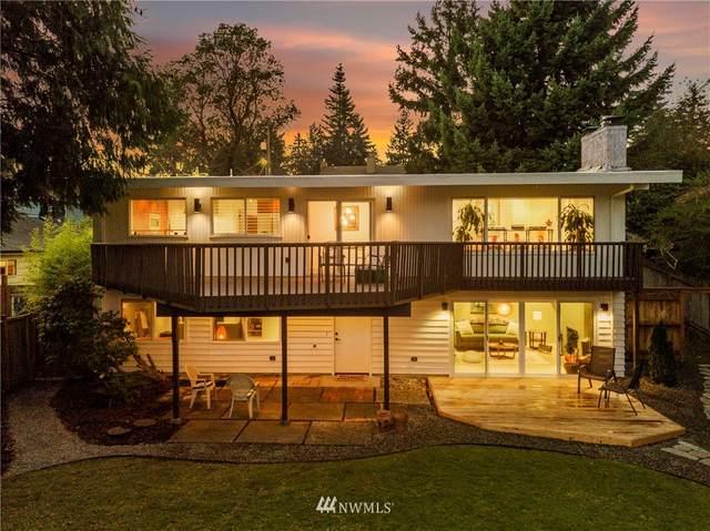 10622 31st Avenue SW, Seattle, WA 98146 (#1692476) :: Alchemy Real Estate