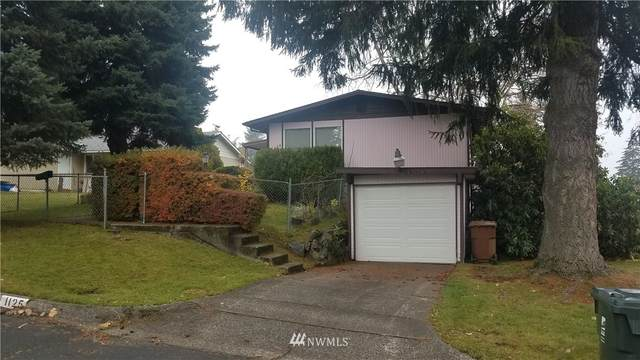 1125 E 50th Street, Tacoma, WA 98404 (#1692506) :: Priority One Realty Inc.