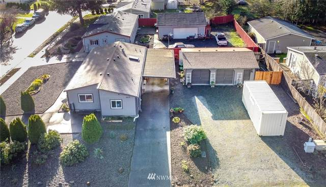 6613 5th Way SE, Lacey, WA 98503 (#1692588) :: Northwest Home Team Realty, LLC