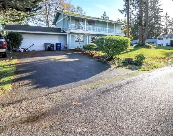 7827 76th Avenue SW, Lakewood, WA 98498 (#1692597) :: Engel & Völkers Federal Way
