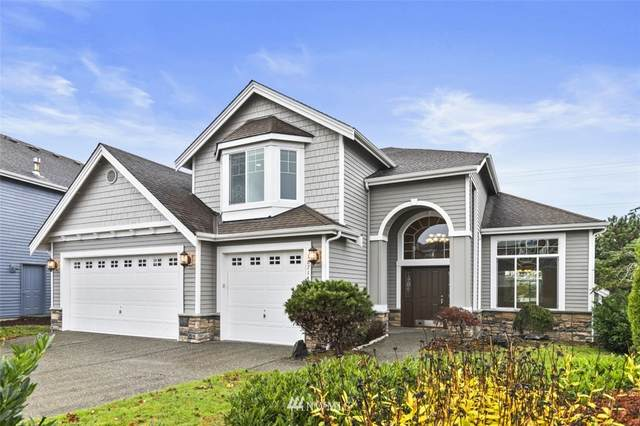 18714 35th Drive SE, Bothell, WA 98012 (#1692602) :: Capstone Ventures Inc