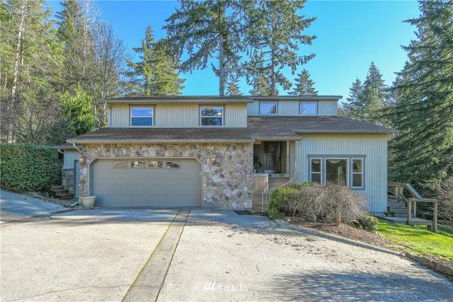 2689 Maplewood Drive, Longview, WA 98632 (#1692650) :: My Puget Sound Homes