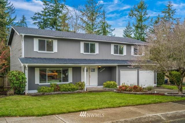 33405 30th Ave SW, Federal Way, WA 98023 (#1692800) :: The Robinett Group