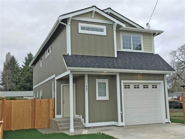 625 111th Street S, Tacoma, WA 98444 (#1692812) :: Pacific Partners @ Greene Realty