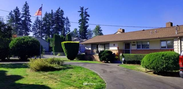 15928 56th Ave W, Edmonds, WA 98026 (#1692817) :: The Shiflett Group