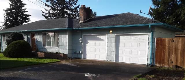 8324 Terrace Road SW, Lakewood, WA 98498 (#1692823) :: Engel & Völkers Federal Way