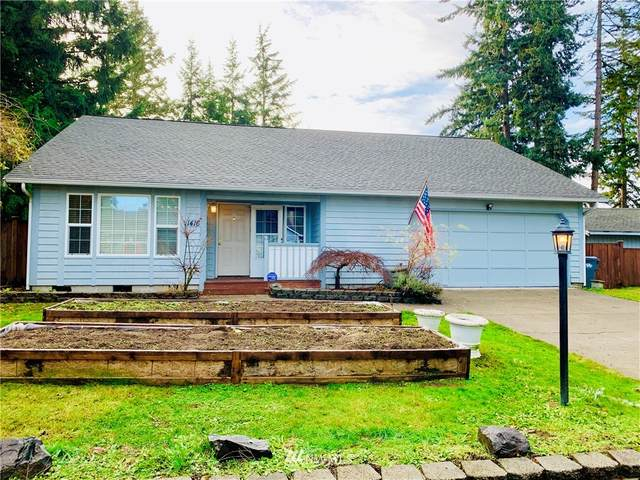 1416 205th Street Ct E, Spanaway, WA 98387 (#1692867) :: Lucas Pinto Real Estate Group