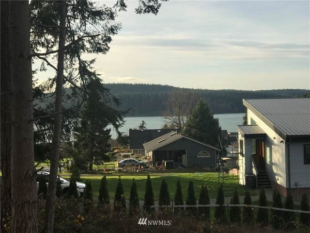 14932 Washington Street, Anacortes, WA 98221 (#1692984) :: Costello Team