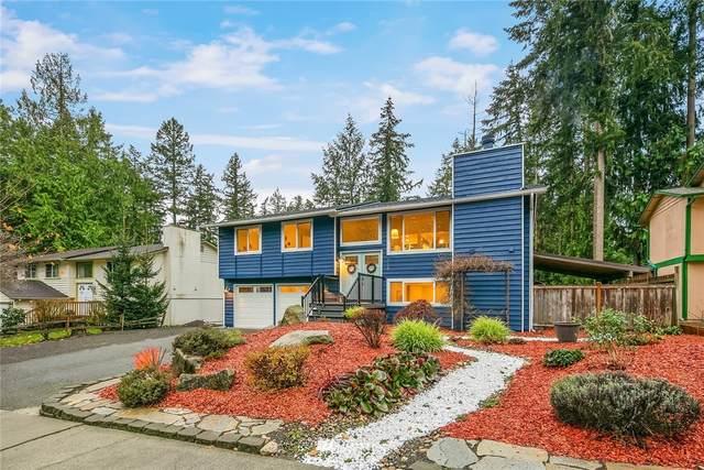 717 216th Avenue NE, Sammamish, WA 98074 (#1693086) :: Better Homes and Gardens Real Estate McKenzie Group