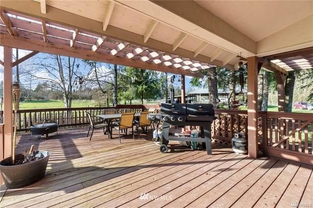 4225 26th Avenue NE, Olympia, WA 98516 (#1693145) :: Icon Real Estate Group