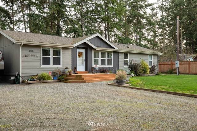 4318 Noisy Circle, Oak Harbor, WA 98277 (#1693304) :: TRI STAR Team | RE/MAX NW