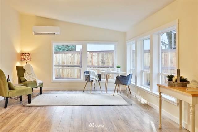 3927 Sanna Wind Way, Langley, WA 98260 (MLS #1693381) :: Community Real Estate Group