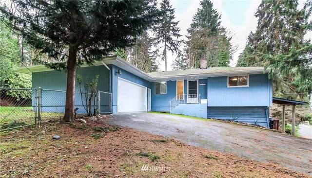 30012 108th Avenue SE, Auburn, WA 98092 (MLS #1693554) :: Community Real Estate Group