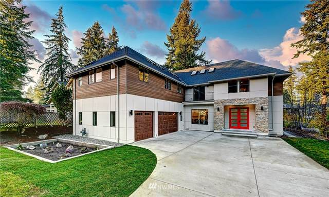 15056 SE 43rd Place, Bellevue, WA 98006 (#1693595) :: TRI STAR Team | RE/MAX NW